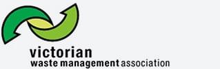 Waste Management Association