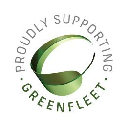 Green Fleet | Stows Waste Management